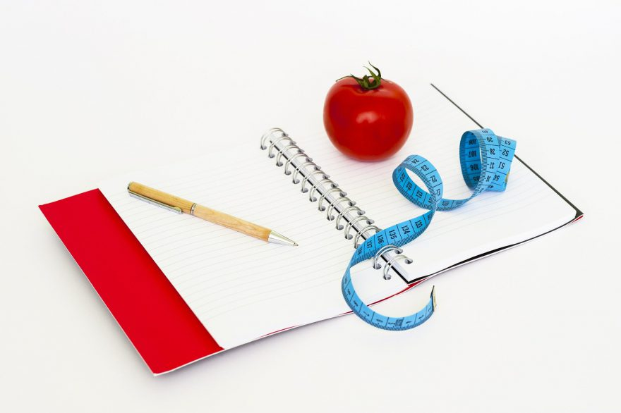 Az IR diétám alapelvei
