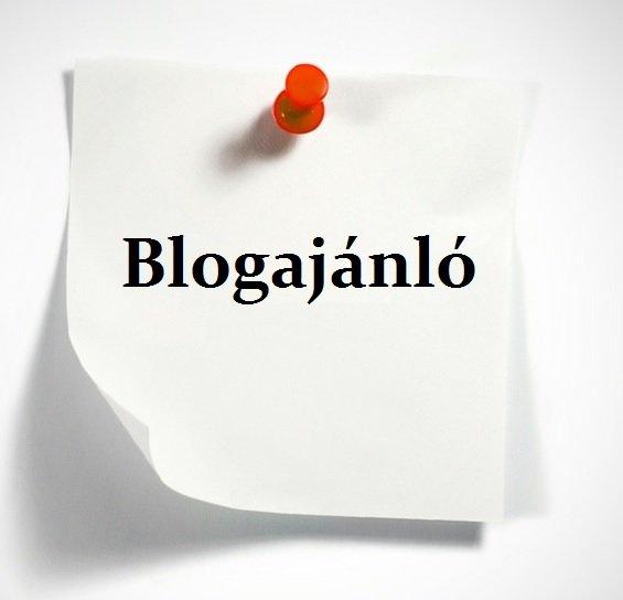 Blogajánló • Az ötödik pillér