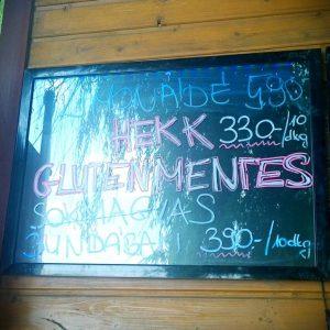 glutenmentes_hekk