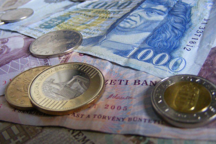 Pénzügyi módszerem arra, hogy az egészséges életmód ne eméssze fel a teljes fizetésemet