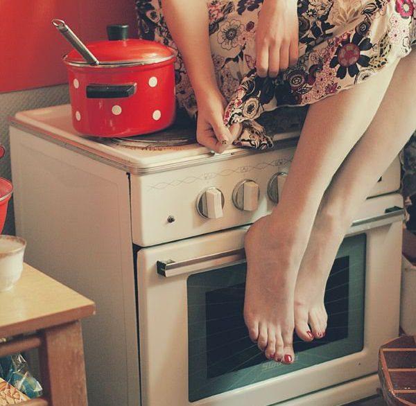 15 tipp, ami felgyorsítja a munkát a konyhában – videóval
