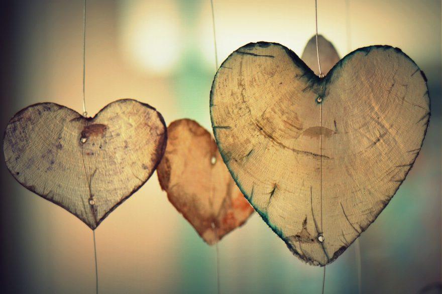Az önelfogadás nyomában – magamat szeretni a legnehezebb