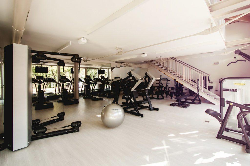 fitness_terem