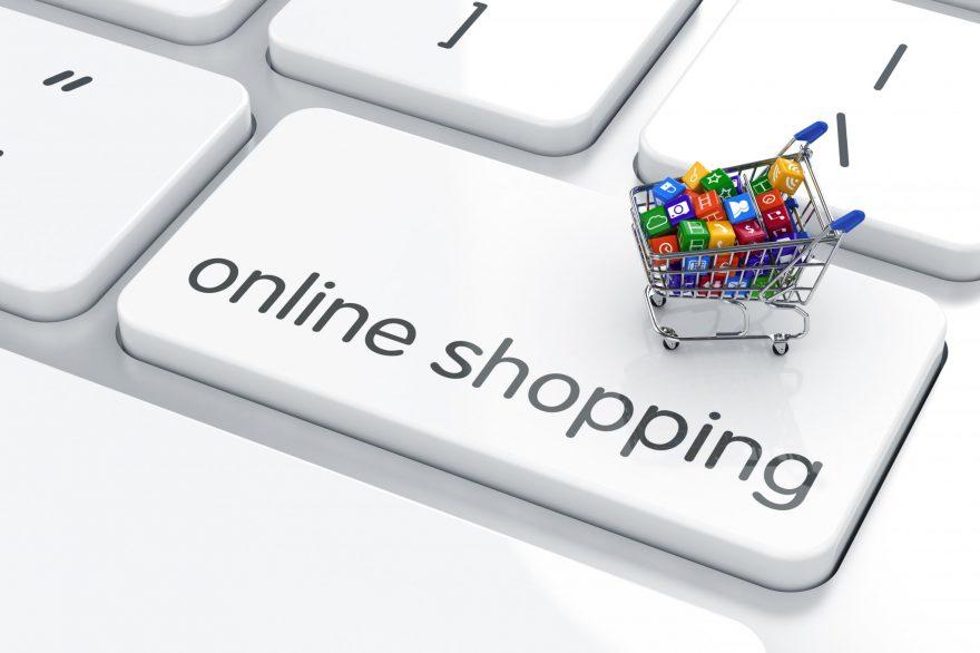 Tényleg olcsóbb internetről rendelni a diétás alapanyagokat?