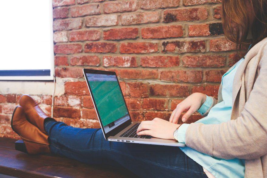 A 3 legjobb cafeblogos blog – ezek segítenek a lelki egyensúly megtalálásában