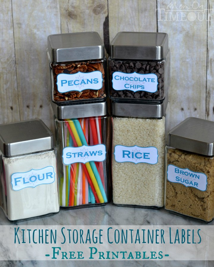 kitchen-storage-labels