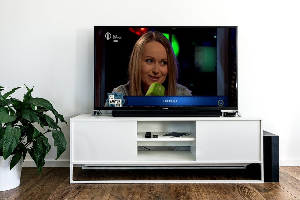 160gramm-petofi-tv-2016-05-23