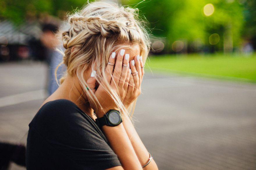 5 dolog, ami miatt nőnek lenni nyáron kicsit nehezebb