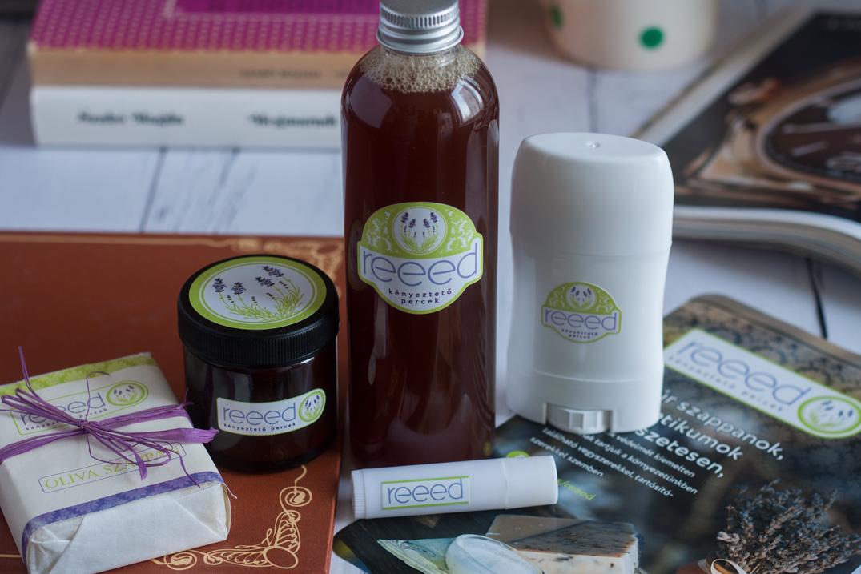 160-gramm-reeed-naturkozmetikum