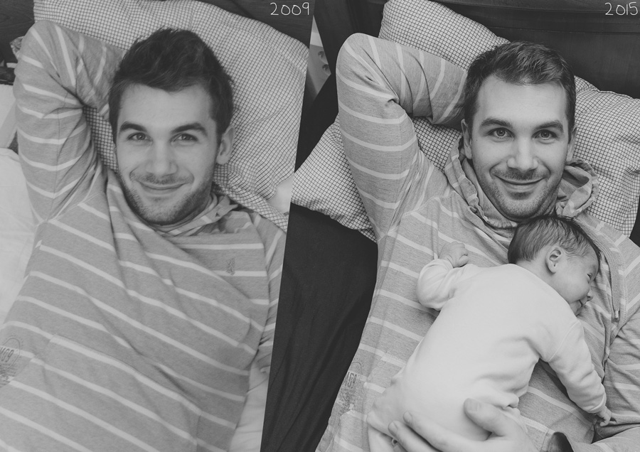 Keresd a különbséget a két képen. :)