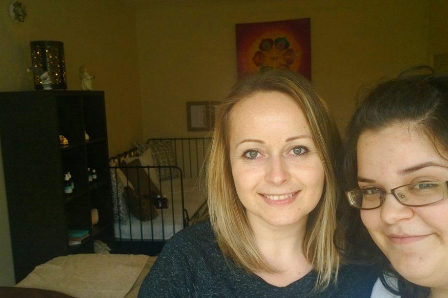 Interjú a kozmetikusommal a PCOS-től megviselt bőrömről