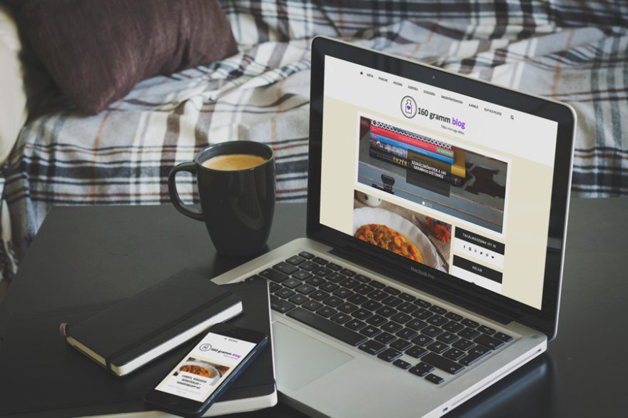 Blogszemle, avagy ez a 13 cikk tetszett októberben