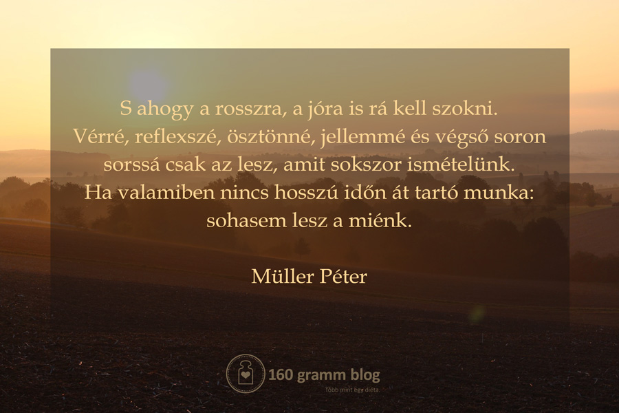 picture-muller-peter-80-3-160-gramm