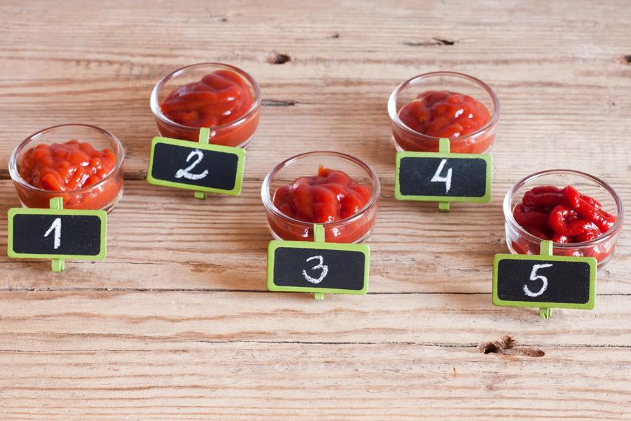 160-gramm-cukormentes-ketchup-teszt-03