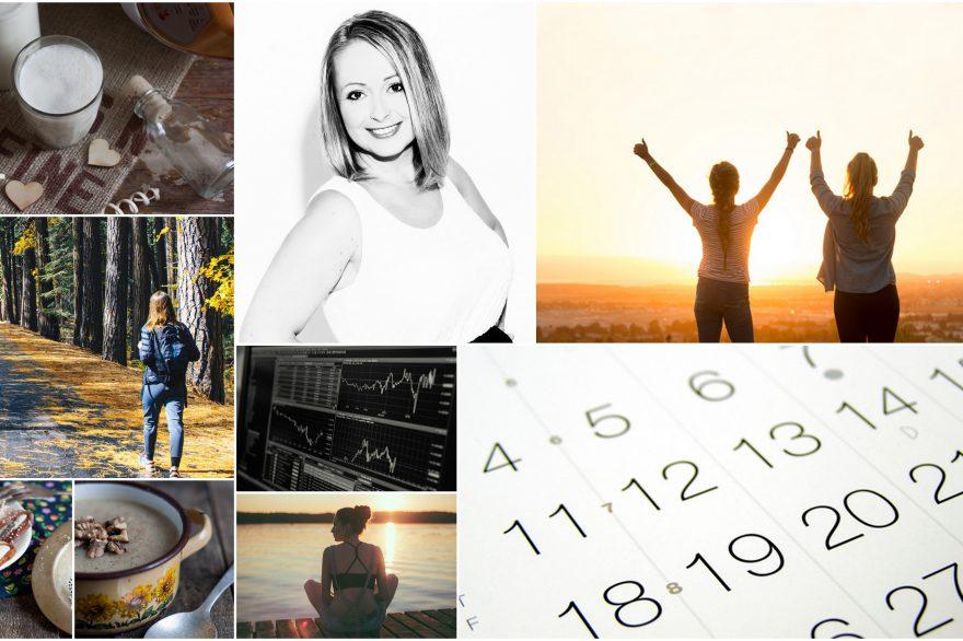 9 tipp a sikeres életmódváltáshoz