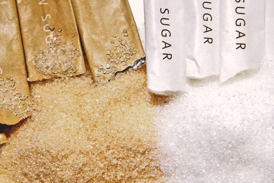 Az is cukor, ami nem annak látszik