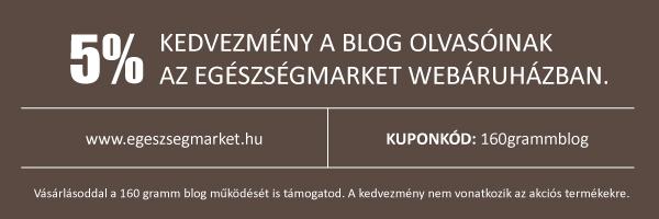 banner-egeszseg-market-5-kedvezmeny-600x200-160-gramm