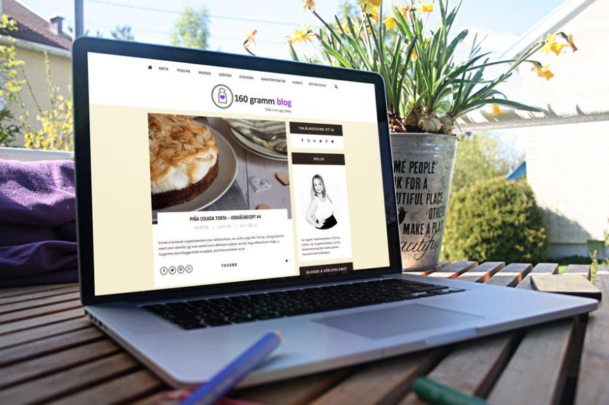 Blogszemle, avagy ez a 7 cikk tetszett februárban
