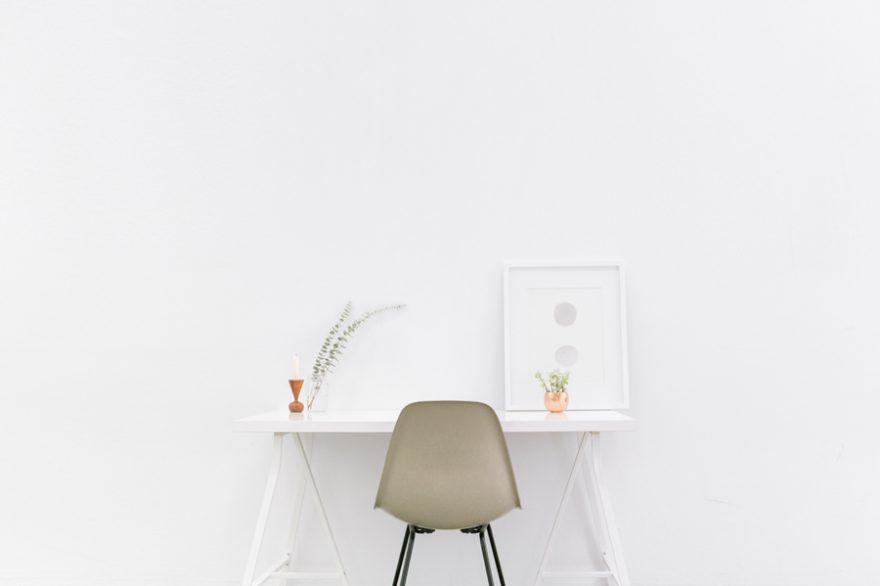 Újabb lépések a minimalizmus és a hulladékmentesség felé