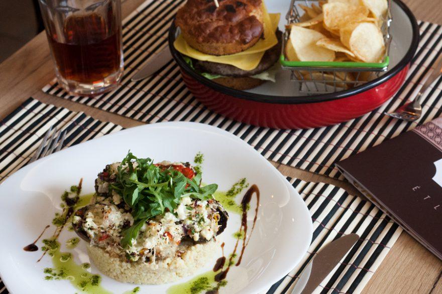 Varázs Terasz – ahol az ételérzékeny vendég a legfontosabb