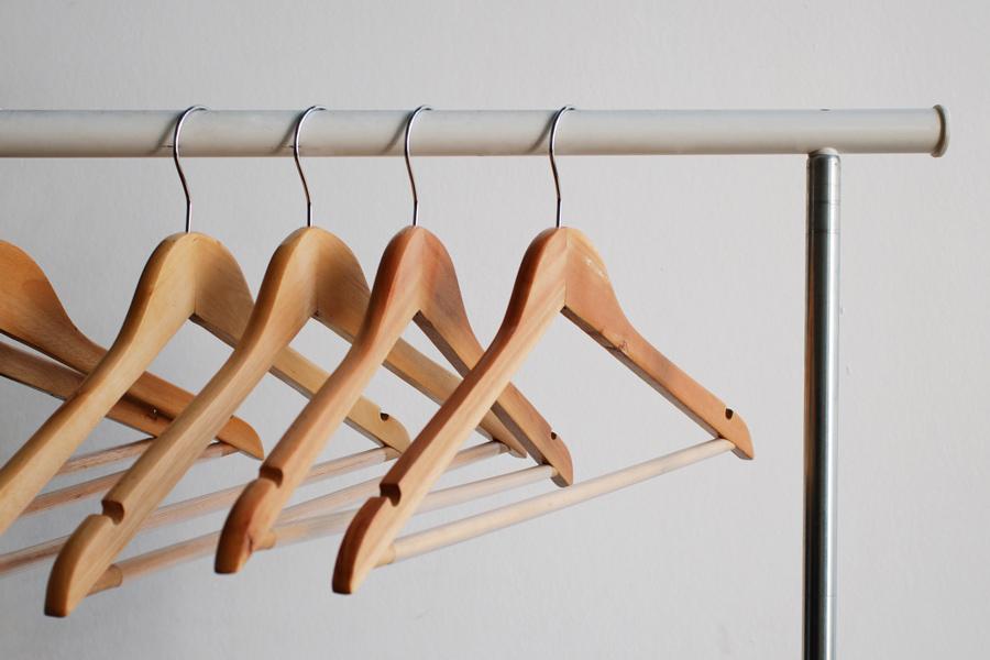 Ilyen volt a ruhavásárlás nélküli évem első 3 hónapja – 160 gramm blog 34e9b2725b